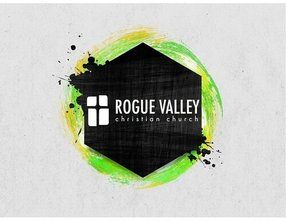 Rogue Valley Christian Church in Medford,OR 97501-3752