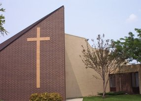 Shalom Baptist Church - Hutchinson, MN in Hutchinson,MN 55350-2160