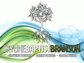 Skyline Baptist Branson in Branson,MO 65616-9006
