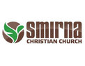 Smirna Christian Church in Vancouver,WA 98662