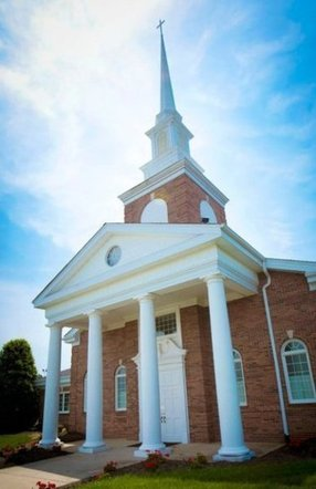 South Haven Baptist Church in Springfield,TN 37172-4402