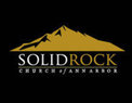 Solid Rock Church of Ann Arbor in Ann Arbor,MI 48105-9707