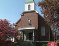 Saint Casimir's Parish in Lowell,MA 01850-2313