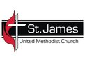 St James United Methodist Church in Tampa,FL 33647-3219