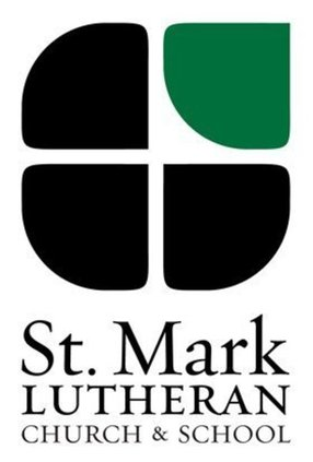 St. Mark Lutheran Church in Houston,TX 77055-3411