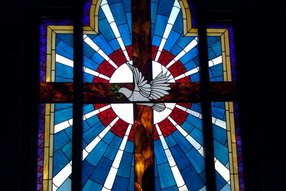 St. Matthew Lutheran Church, Paducah in Paducah,KY 42001-3182