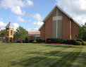 St. Paul Lutheran Church, Westlake Ohio in Westlake,OH 44145-2149