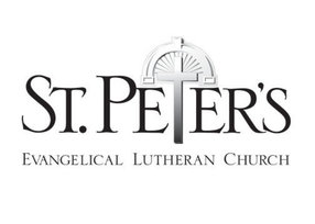 St Peter's Lutheran - Lancaster in Lancaster,PA 17601-3904