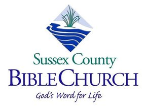 Sussex County Bible Church