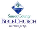 Sussex County Bible Church in Harbeson,DE 19951-2907