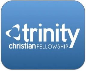 Trinity Christian Fellowship in Lawrenceville,GA 30043-3933