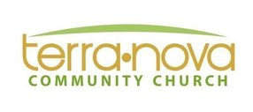 Terra Nova Community Church
