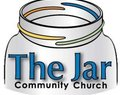 The Jar Community Church in Muncie,IN 47305-2446