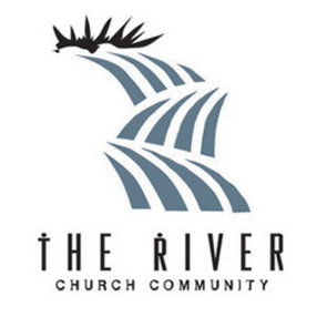 The River Church Community in San Jose,CA 95126