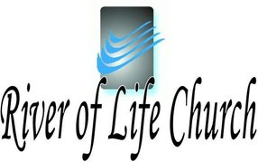 River of Life Church - Valdese, NC in Valdese,NC 28690-2611