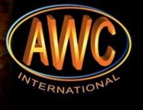 AWC International in Palm Coast,FL 32137