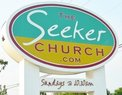 The Seeker Church in Norman,OK 73069-7542