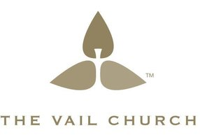 The Vail Church in Avon,CO 81620