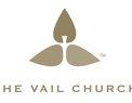 The Vail Church