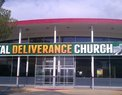 Total Deliverance Church, Lancaster, CA in Lancaster,
