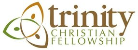 Trinity Christian Fellowship