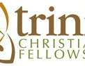 Trinity Christian Fellowship in Chehalis,WA 98532-9608