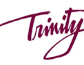 Trinity Baptist Church in Texarkana,AR 71854-9239