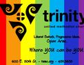 Trinity UMC Austin in Austin,TX 78751-4627