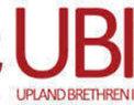 Upland Brethren In Christ in Upland,CA 91786-4517