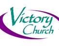 Victory Church of Gainesville in Micanopy,FL 32667-4005