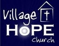 Village Hope Church in Jackson,MI 49202-2319
