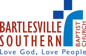 Bartlesville Southern Baptist Church
