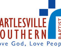 Bartlesville Southern Baptist Church in Bartlesville,OK 74006-5730