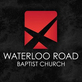 Waterloo Road Baptist Church in Edmond,OK 73034-9199