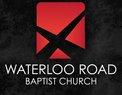 Waterloo Road Baptist Church