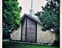 Westwood Baptist Church in Palestine,TX 75803-8461