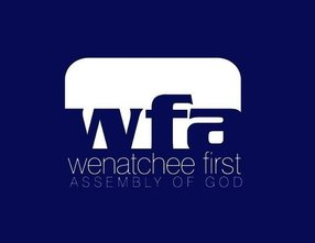 Wenatchee First Assembly in Wenatchee,WA 98801-1119