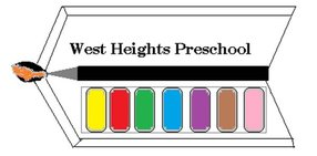 West Heights United Methodist Church