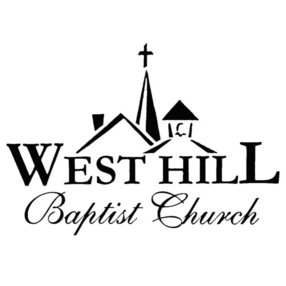 West Hill Baptist Church