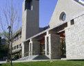 West Side Presbyterian Church Ridgewood, NJ in Ridgewood,NJ 07450-3722