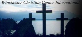 Winchester Christian Center International in Winchester,TN 37398-1102