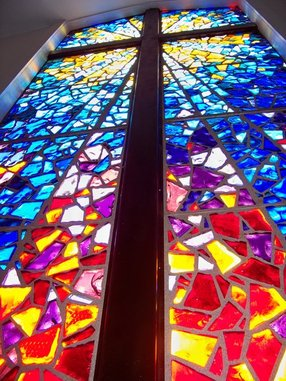 White Mountain Bible Church