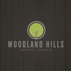 Woodland Hills Family Church in Branson,MO 65616-8555