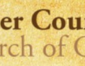 Worcester County Church of Christ
