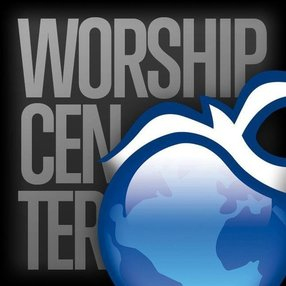 Worship Center in Lancaster,PA 17601