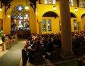 Christ Church Episcopal Whitefish Bay
