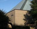 Carmel Presbyterian Church in Charlotte,NC 28226