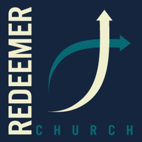 Redeemer Church in Ajax, Ontario, Canada,OH Ontario, Canada, L1S 7T3