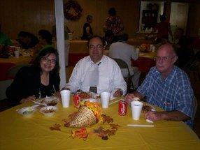 Living Word of God Ministries/Church Inc.