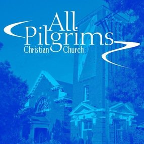 All Pilgrims Christian Church in Seattle,WA 98102